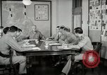 Image of psychological warfare Korea, 1951, second 5 stock footage video 65675047199