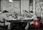 Image of psychological warfare Korea, 1951, second 6 stock footage video 65675047199