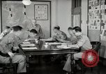 Image of psychological warfare Korea, 1951, second 7 stock footage video 65675047199