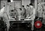 Image of psychological warfare Korea, 1951, second 8 stock footage video 65675047199