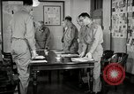Image of psychological warfare Korea, 1951, second 9 stock footage video 65675047199