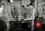 Image of psychological warfare Korea, 1951, second 10 stock footage video 65675047199