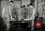 Image of psychological warfare Korea, 1951, second 11 stock footage video 65675047199