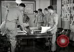 Image of psychological warfare Korea, 1951, second 12 stock footage video 65675047199