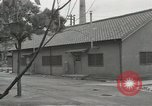 Image of psychological warfare Seoul Korea, 1952, second 9 stock footage video 65675047201