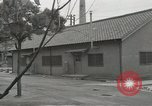 Image of psychological warfare Seoul Korea, 1952, second 10 stock footage video 65675047201