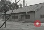 Image of psychological warfare Seoul Korea, 1952, second 12 stock footage video 65675047201