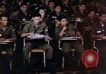Image of psychological warfare program Saigon Vietnam, 1963, second 5 stock footage video 65675047207