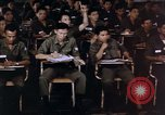 Image of psychological warfare program Saigon Vietnam, 1963, second 10 stock footage video 65675047207