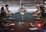 Image of psychological warfare program Saigon Vietnam, 1963, second 1 stock footage video 65675047208