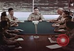 Image of psychological warfare program Saigon Vietnam, 1963, second 2 stock footage video 65675047208