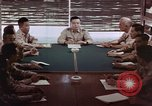 Image of psychological warfare program Saigon Vietnam, 1963, second 3 stock footage video 65675047208