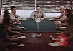 Image of psychological warfare program Saigon Vietnam, 1963, second 7 stock footage video 65675047208