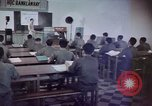 Image of psychological warfare program Saigon Vietnam, 1963, second 1 stock footage video 65675047209