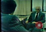 Image of CIA use of LSD United States USA, 1979, second 1 stock footage video 65675047229