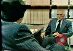 Image of CIA use of LSD United States USA, 1979, second 2 stock footage video 65675047229