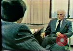 Image of CIA use of LSD United States USA, 1979, second 3 stock footage video 65675047229