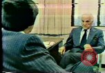 Image of CIA use of LSD United States USA, 1979, second 8 stock footage video 65675047229