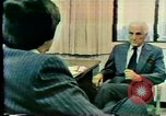 Image of CIA use of LSD United States USA, 1979, second 10 stock footage video 65675047229