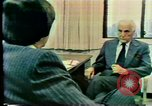 Image of CIA use of LSD United States USA, 1979, second 11 stock footage video 65675047229