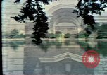Image of Allan Psychiatric Institute  Canada, 1979, second 1 stock footage video 65675047235