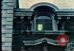 Image of Allan Psychiatric Institute  Canada, 1979, second 2 stock footage video 65675047235