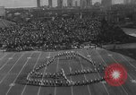 Image of NFL Giants versus Bears in 1963 Chicago Illinois USA, 1963, second 8 stock footage video 65675047251