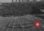 Image of NFL Giants versus Bears in 1963 Chicago Illinois USA, 1963, second 9 stock footage video 65675047251