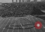 Image of NFL Giants versus Bears in 1963 Chicago Illinois USA, 1963, second 10 stock footage video 65675047251