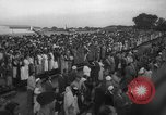 Image of Dwight D Eisenhower India, 1959, second 7 stock footage video 65675047256