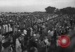 Image of Dwight D Eisenhower India, 1959, second 8 stock footage video 65675047256