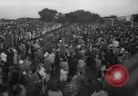 Image of Dwight D Eisenhower India, 1959, second 9 stock footage video 65675047256