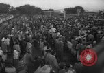 Image of Dwight D Eisenhower India, 1959, second 10 stock footage video 65675047256