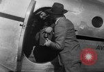 Image of Reconnaissance aerial television camera Anacostia Washington DC, 1946, second 10 stock footage video 65675047263