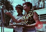 Image of franchise system United States USA, 1974, second 5 stock footage video 65675047272