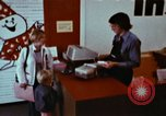 Image of Franchise small businesses in 1970s America United States USA, 1974, second 1 stock footage video 65675047275
