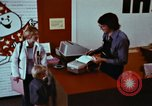 Image of Franchise small businesses in 1970s America United States USA, 1974, second 4 stock footage video 65675047275