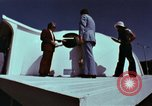 Image of Franchise small businesses in 1970s America United States USA, 1974, second 12 stock footage video 65675047275