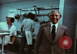 Image of Franchise System United States USA, 1974, second 2 stock footage video 65675047276