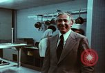 Image of Franchise System United States USA, 1974, second 3 stock footage video 65675047276