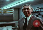 Image of Franchise System United States USA, 1974, second 4 stock footage video 65675047276