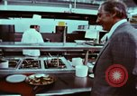 Image of Franchise System United States USA, 1974, second 7 stock footage video 65675047276