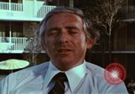 Image of Franchise System United States USA, 1974, second 11 stock footage video 65675047276
