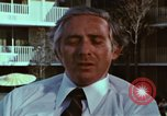 Image of Franchise System United States USA, 1974, second 12 stock footage video 65675047276
