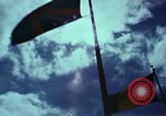 Image of Franchise System United States USA, 1974, second 11 stock footage video 65675047277