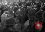 Image of Joseph Goebells Germany, 1923, second 5 stock footage video 65675047279