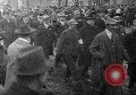 Image of Joseph Goebells Germany, 1923, second 6 stock footage video 65675047279