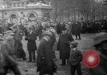 Image of Joseph Goebells Germany, 1923, second 7 stock footage video 65675047279