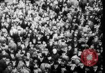 Image of Joseph Goebells Germany, 1923, second 8 stock footage video 65675047279