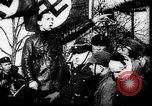 Image of Joseph Goebells Germany, 1923, second 11 stock footage video 65675047279